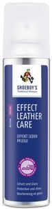 SHO_Effect_Leather_Care_150ml_908111_300dpi_2015-09