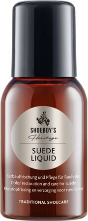 SHO_HER_Suede_Liquid_100ml_908131_300dpi_2019-01